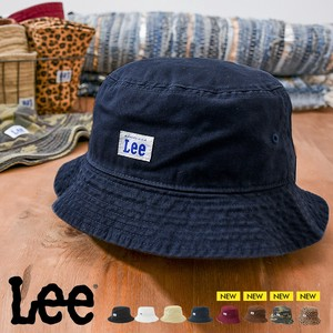 Hat BUCKET HAT Safari Hat Men's Ladies