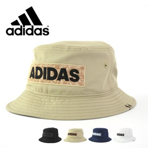 Hat Men's BUCKET HAT Casual