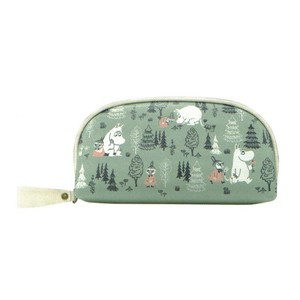The Moomins Eyeglass Pouch The Moomins Little My