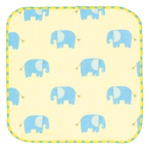 Handkerchief Happiness Elephant