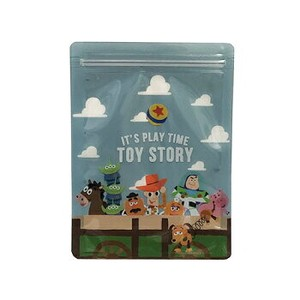 Toy Story Storage Bag
