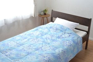 Kyoto Washable Feather Duvet Down Down