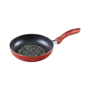 IH Supported Frying Pan