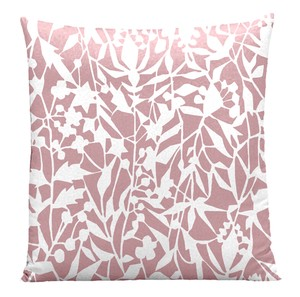Hanagoromo Cushion Cover Floor Cushion Cover Pink