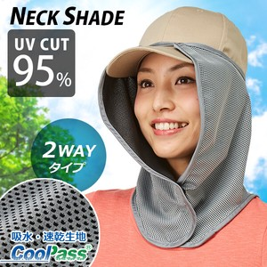 Out of stock Undecided Neck Gray