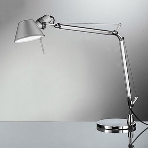 「TOLOMEO TAVOLO MINI LED」