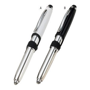 velty Smartphone Light Ballpoint Pen