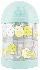 Tease Sumikko gurashi Turban Making Soft Toy
