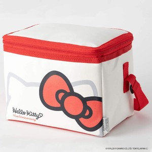 Hello Kitty Cooler Bag