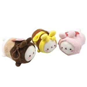 Korea Imports Soft Toy