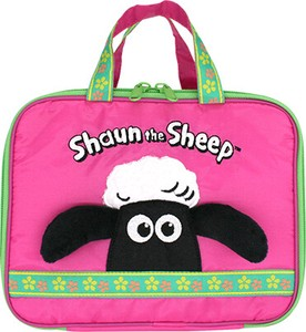 Sheep Square Bag