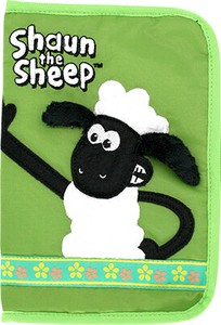 Sheep Multi Case