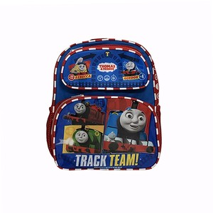 Thoma Backpack
