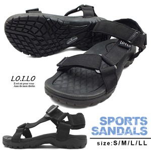 Objects and Ornaments Ornament Black Design Sport Sandal