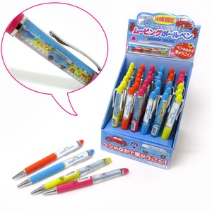 Stationery Stationery pen Okinawa Drive 4 Colors Assort Wagon
