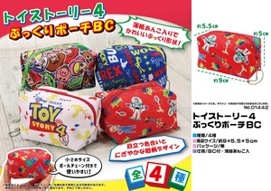 Disney Toy Story Pouch