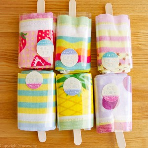 Gift Ice Like Mini Towel Ice Towel