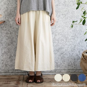 Gaucho Pants Ladies Gaucho Pants Lace wide pants