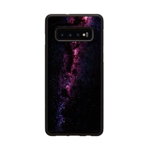 Natural Case Galaxy Cover