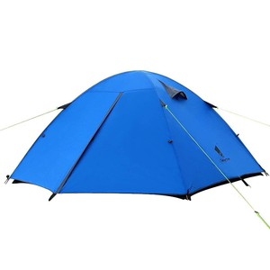 Bag Packing Tent Parsons Can Use PRO