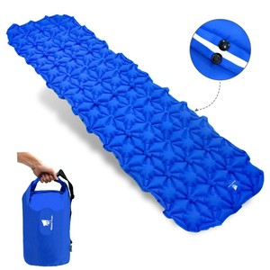 Light-Weight Air Sleeping Pad