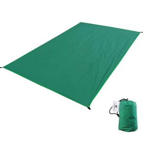 Tent Sheet Light-Weight Waterproof Both Sides