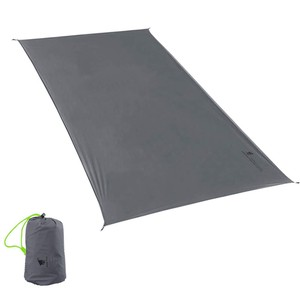 Tent Sheet Light-Weight Waterproof One Side Light-Weight Fabric