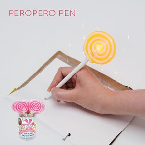 Candy type pen PEN pen