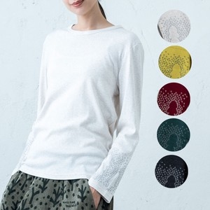 5 Colors Long Milling Jersey Stretch Long