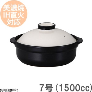 Cooking Pots/Pans