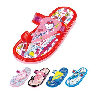 Baby Child Sanrio Attached Sandal 20 Pairs