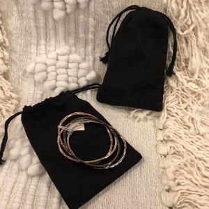 Accessory Gift Pouch Size M [2019NewItem]