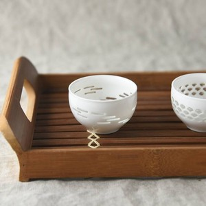Spice Tray China Japanese Plates