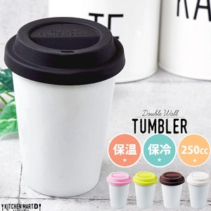 Cups/Tumblers