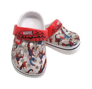 Karanico Sandal All Star Kids