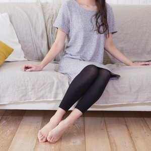 cocoonfit Smooth Silk Leggings