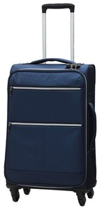 Carry Case Size M Light-Weight