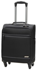 Carry Case Size S In-Flight