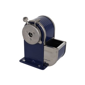 [DULTON] Sharpener NAVY