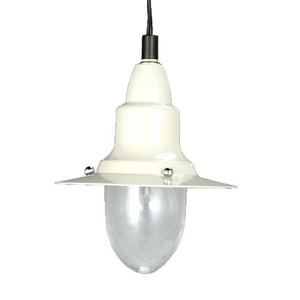 [DULTON] Pendant Lamp GLASS