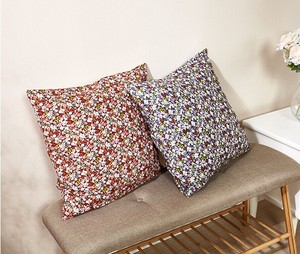 Cushion Cover Garden Cushion Cover