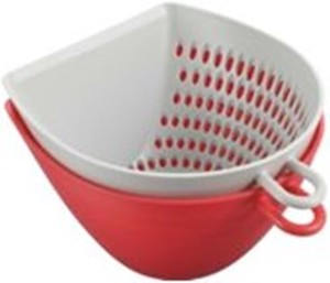 Bowl Red