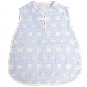 Baby soft Sleeper Blue [2019NewItem]