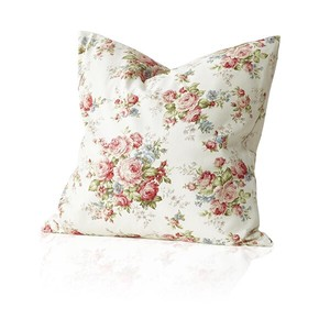 Cushion Cover Garden Cover