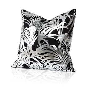 Cushion Cover Garden Objects and Ornaments Ornament Cushion Cover