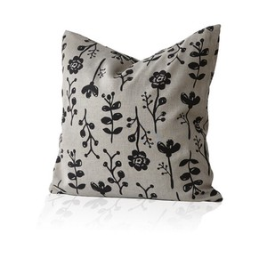 Cushion Cover Garden Merry Cushion Cover