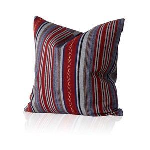 Cushion Cover Garden Cushion