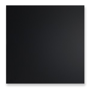 None Black Board