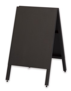 Adjustment Stand Board