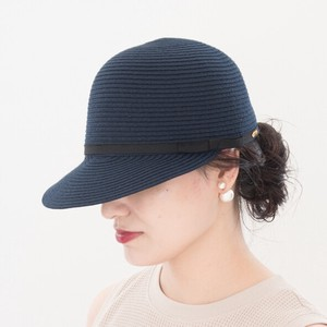 Ladies Washable Cap